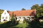 Апартаменты Schotti Vendégház