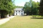 Гостевой дом Ashton House