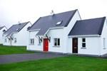 Апартаменты Burren Way Cottages