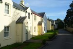 Апартаменты Bunratty Holiday Homes