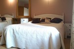 Coolanowle Self Catering Holiday Cottages