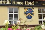 Отель Fairhill House Hotel