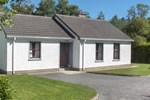 Апартаменты Donegal Estuary Holiday Homes