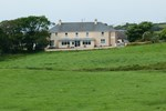 Fernhill Farmhouse B&B