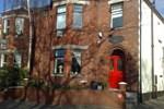 Ashling House