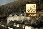 Here and Now House B&B