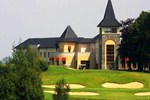 Отель Ballykisteen Hotel & Golf Resort