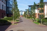Maynooth Campus Apartments