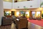 Отель Fortuna Beach Hotel