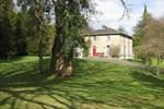Гостевой дом Glebe House