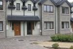 Апартаменты Lough Rynn Town House