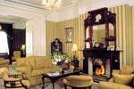 Мини-отель Ivyleigh House