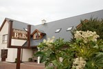 Мини-отель Sandyhills Bed & Breakfast