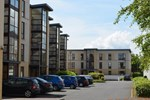 Shanowen Apartments (Campus Accommodation)