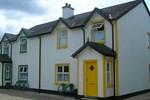 Апартаменты Riverbank Cottages