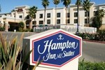 Отель Hampton Inn & Suites Chino Hills
