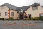 Гостевой дом Ashville Guesthouse