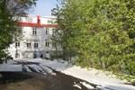 Отель Guesthouse Egilsstadir