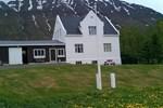 Гостевой дом Guesthouse Uppsalir