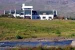 Гостевой дом Fitjar Guesthouse