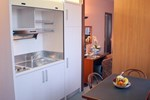 Апартаменты Appartamenti Rosa