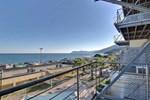 Апартаменты Albenga Fronte Mare