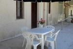 Апартаменты Casa Manuel