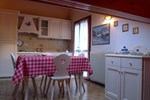 Апартаменты Dolomitissime Holiday Homes Alleghe