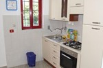 Апартаменты Villa Daniela