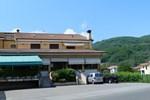 Отель Albergo Ristorante Gori