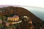Отель Golfo dei Poeti Relais & Spa