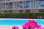 Отель Hotel Ala Bianca