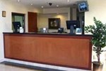 Comfort Inn North Anaheim