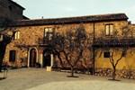 Отель Al Castello Del Principe