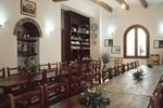 Отель Turismo Rurale La Miniera Fiorita
