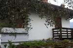 Casa Vacanze Arco