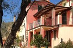 Гостевой дом Podere Morucciola