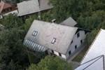 Гостевой дом Guesthouse Hribar