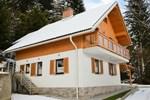 Отель Cottage House Jakob