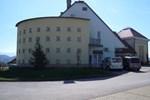 Мини-отель B&B Vila Otočec