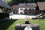 Отель Pri Lazarju Farm Stay