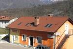 Гостевой дом Guesthouse Silva