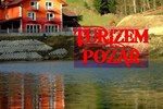 Гостевой дом Turizem Požar Guesthouse