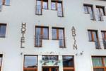 Hotel Artin