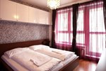 Ambiente Serviced Apartments