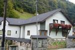 Гостевой дом Penzión Dúhový Pstruh