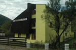 Гостевой дом Penzión Grand