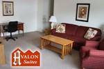 Avalon Corporate Suites