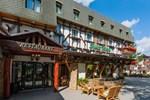 Wellnes hotel Sport