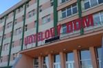 Отель Garni Hotel Metal